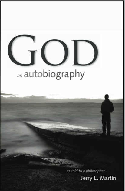Philosopher+Who+Talks+to+God+Brings+His+Message+to+Moravian