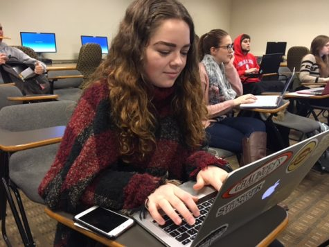 Add-Venture Program Ideal for Students with Varied Interests