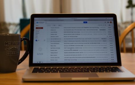 MoCo's Email Monstrosity