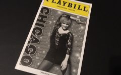 Chicago the Musical: A Look at the History