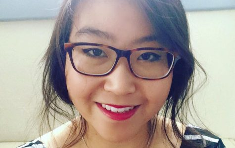 Sara Weidner, Community Section Editor