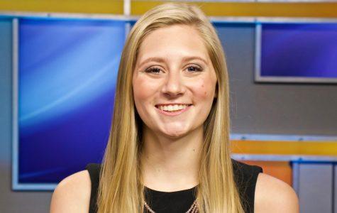 Elizabeth Horn, Community Section Editor