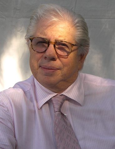 Carl Bernstein: A Continuous Advocate of a Free Press