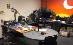 Radioactivity: MoCo Radio Returning to Airwaves