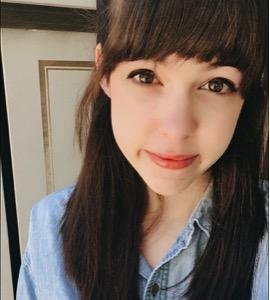 Samantha Riley, Reporter