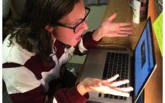 Rant of the Week: Wifi Woes