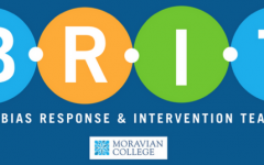 MoCo Intervenes When Hate Appears: A Look into the Bias Response & Intervention Team
