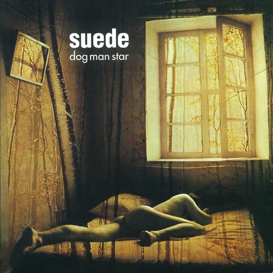 Suede+Dog+Man+Star+Album+Cover+Provided+by+Google+Images.+