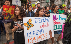 Let DACA Recipients Stay