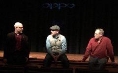 """Billboard Boys"" Documentary Highlights the History of the Lehigh Valley"