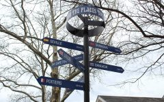 Moravian from the Eyes of an International Student