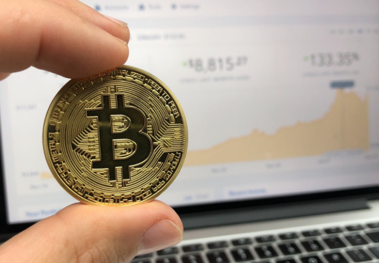 Please, Stop Buying Bitcoin