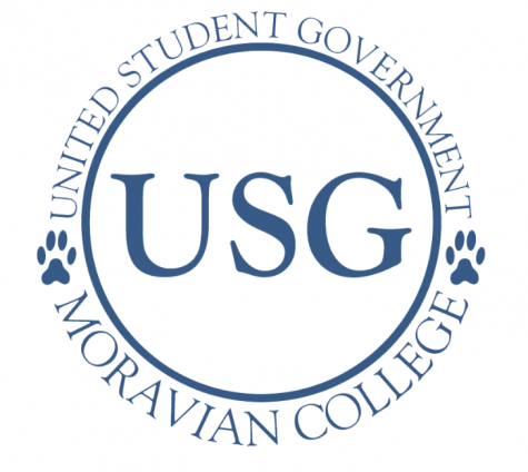 USG New Initiative