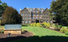 Moravian College Struggles Against Sexual Assault