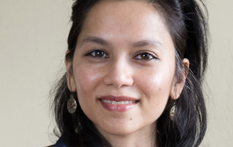 Dr. Sonia Aziz