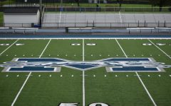 Greyhounds Prepare for Homecoming Game Against Juniata College Eagles