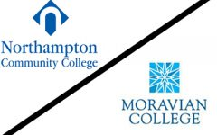 From Spartan to Greyhound: Transferring to Moravian