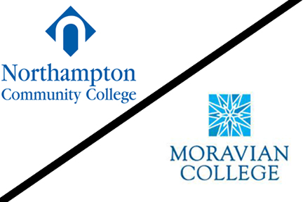Into the Community: Moravian College's Off-Campus Housing