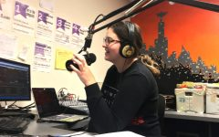 MoCo Radio Revived