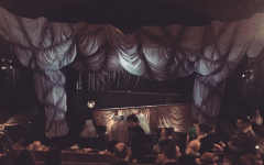 The Phantom of the Opera: A Phantastic 7th Time
