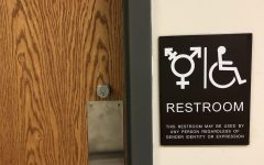 President Trump's Redefinition of Gender Sparks Concern on Moravian Campus