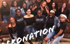 #FroNation Celebrates Natural Hair