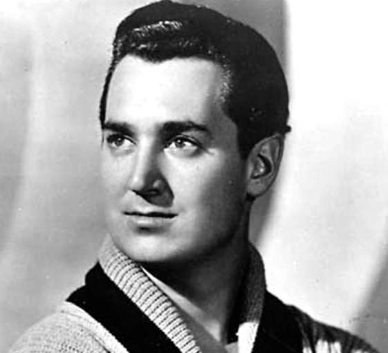 Neil Sedaka  Photo provided by Creative Commons under Google Images.