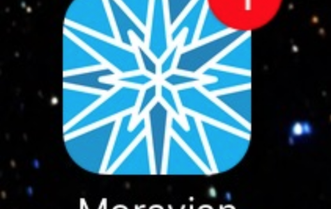 Coming Soon: The New and Improved Moravian App