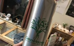 Top 10 Ways to be Sustainable on Campus