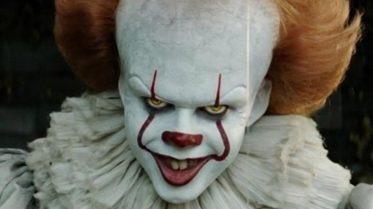Pennywise-750x421