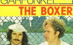 Best Beats: A Comenian Playlist