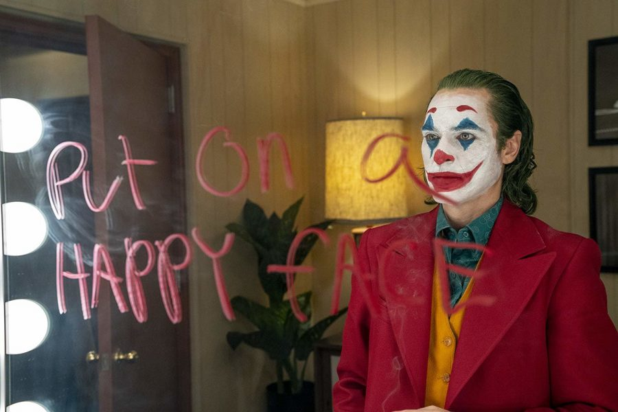 a still from the movie Joker