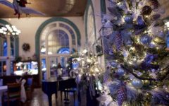 Staff Picks: Most Moravian Things to do for the Holidays