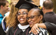 The Pros & Cons of Graduating Early