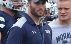 a photo of coach long