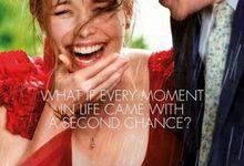 Staff Picks: Best Romantic Comedies and Romances