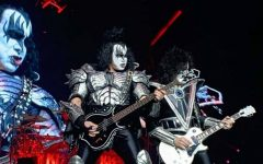 KISS, More Than Just a Concert: A Review