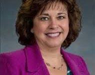 Alumni Spotlight: Carolyn Furst, '84