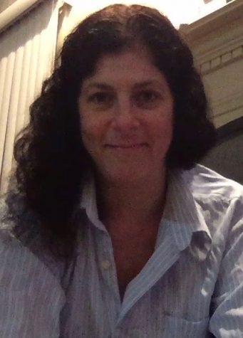 Dr. Debra Wetcher-Hendricks