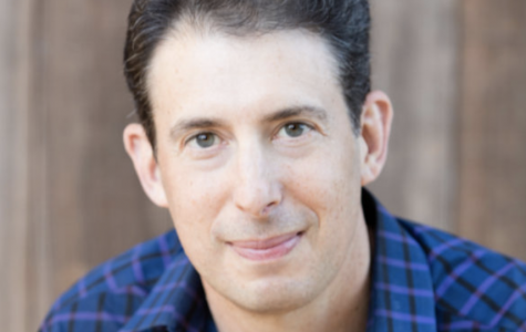 Sociologist Eric Klinenberg Urges Social Solidarity During Pandemic