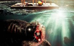 Movie: Zombeavers (2014); Photos Courtesy of: IMDb.com