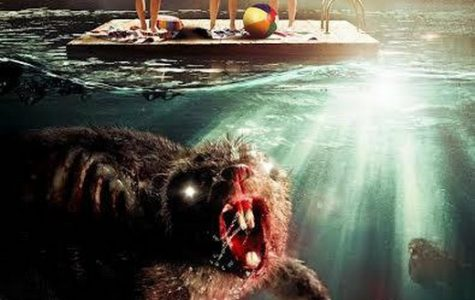 Movie: Zombeavers (2014); Photos Courtesy of: IMDb.com