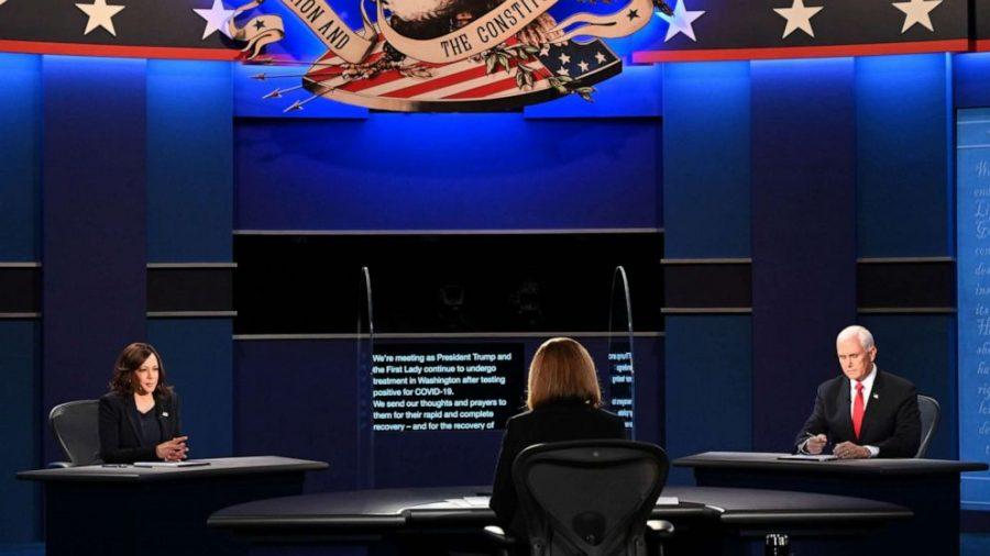 Photo Courtesy of: abcnews.go.com