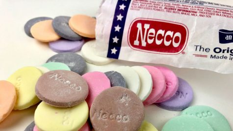 """It's like eating a Tums but worse."" Photo Courtesy of: CNN.com"