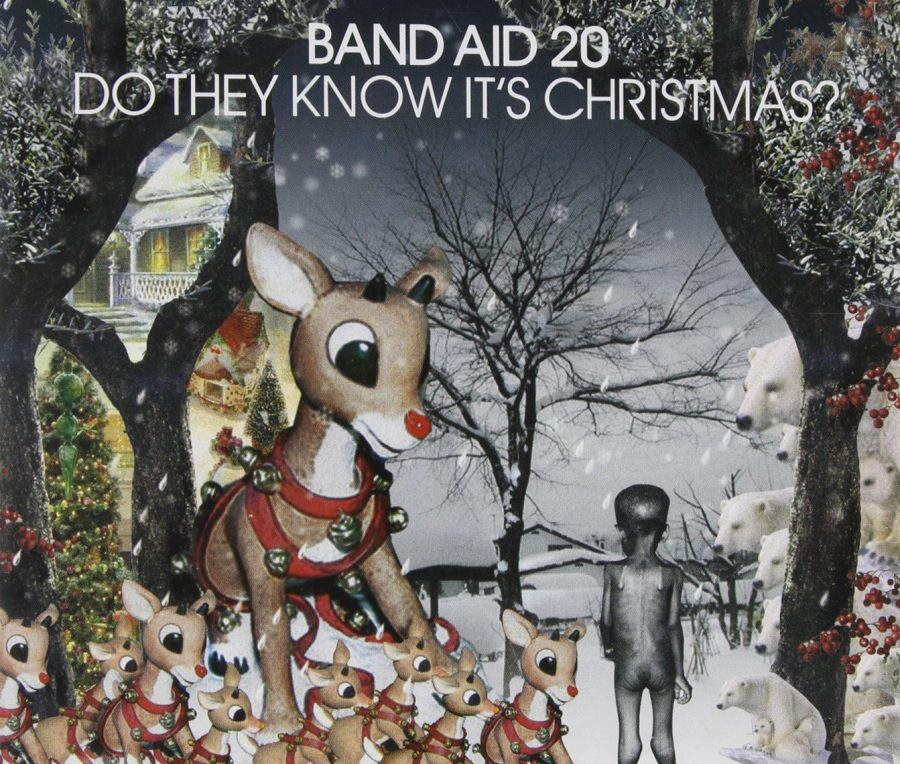 the+album+cover+for+%22Do+They+Know+It%27s+Christmas%3F%22
