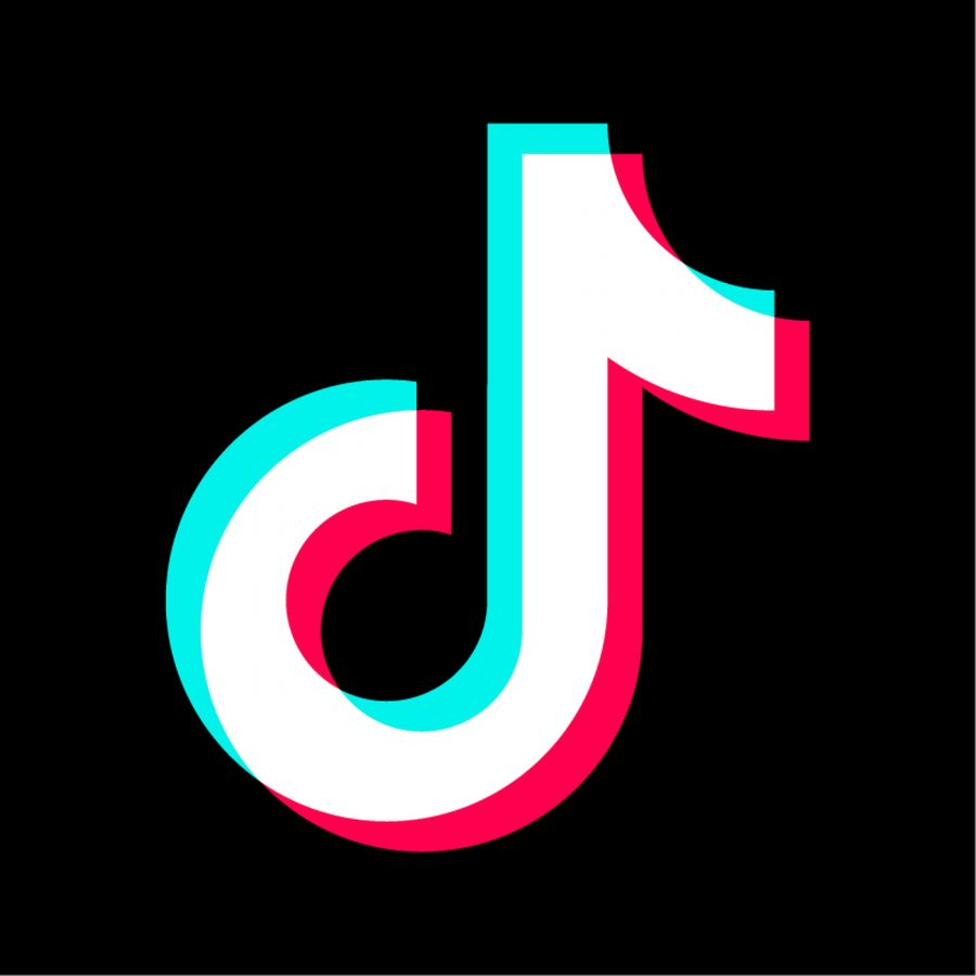 TikTok%2C+one+of+the+most+popular+new+media+platforms%2C+is+helping+students+cope+with+coronavirus%3B+Photo+Courtesy+of%3A+theverge.com
