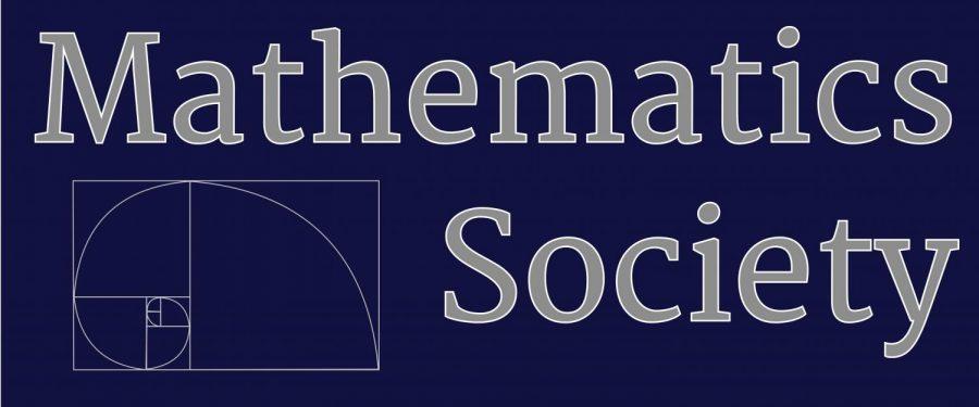 Photo courtesy of the Moravian Mathematics Society.