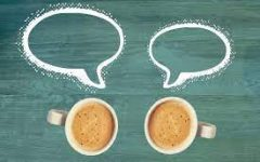 Better Political Conversations: Advice from Dr. Haddad and Political Science Students